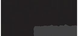 Craig Fraser Studios Logo